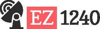 EZ 1240