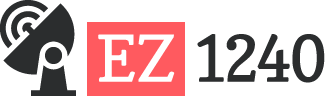 EZ_1240